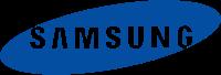 logo samsung fotoserwis bydgoszcz
